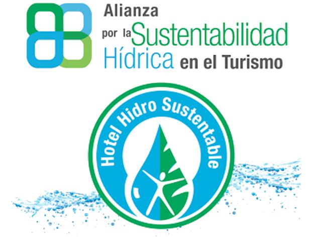 Sustentabilidad Hídrica
